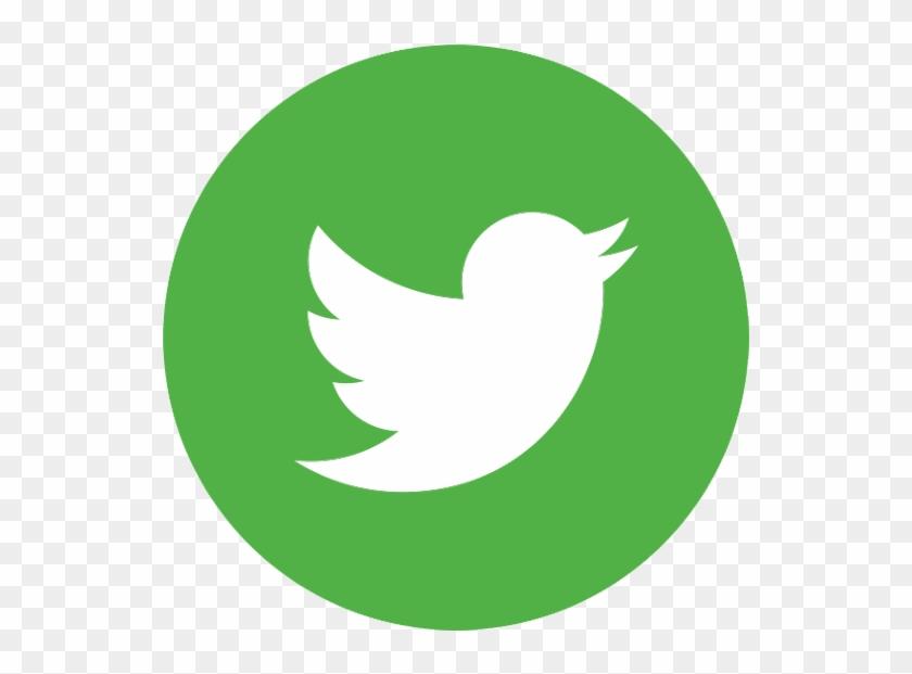 Tennis Court Hire Sydney Find Your Nearest Court Location - Twitter Logo Png 2018 #138423