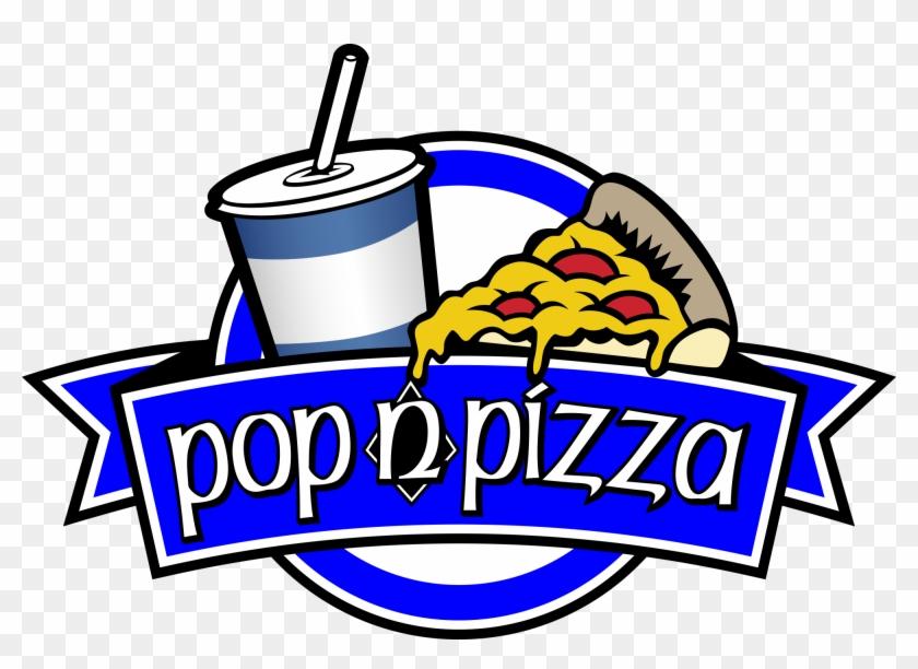 Logo - Pizza #138472