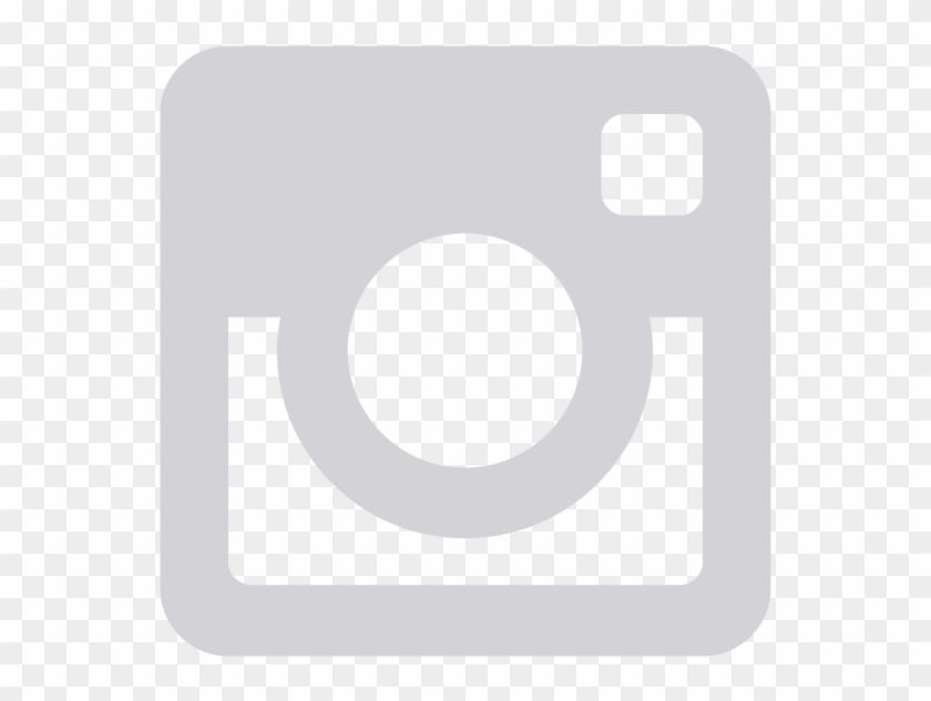 House Clipart Icon - Instagram Png #138551