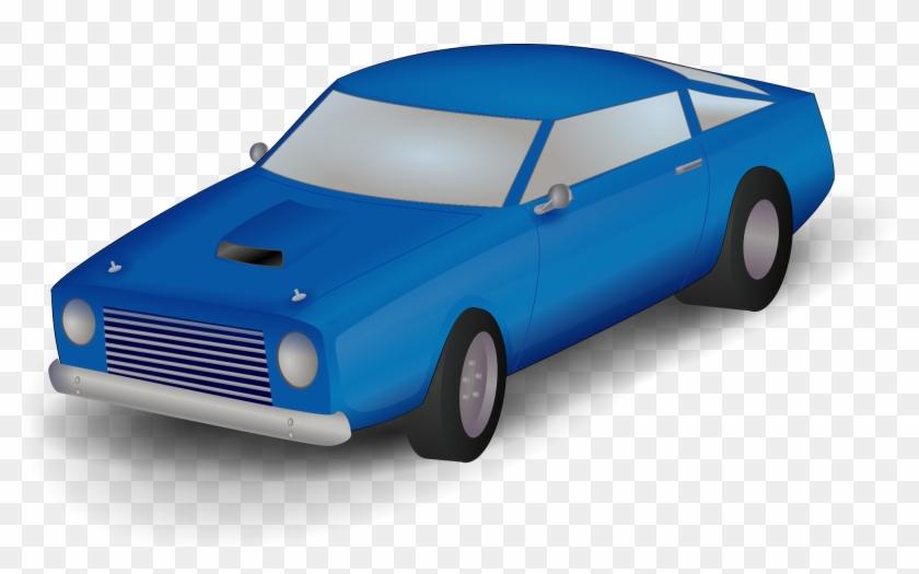 De Facto Car - Problem Solving Maths Questions #138710