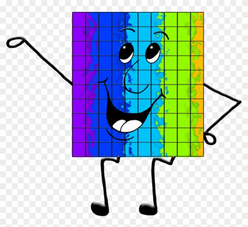 I Am Done With The Math Clip Art Collection Yeah I - Mathematics #138812