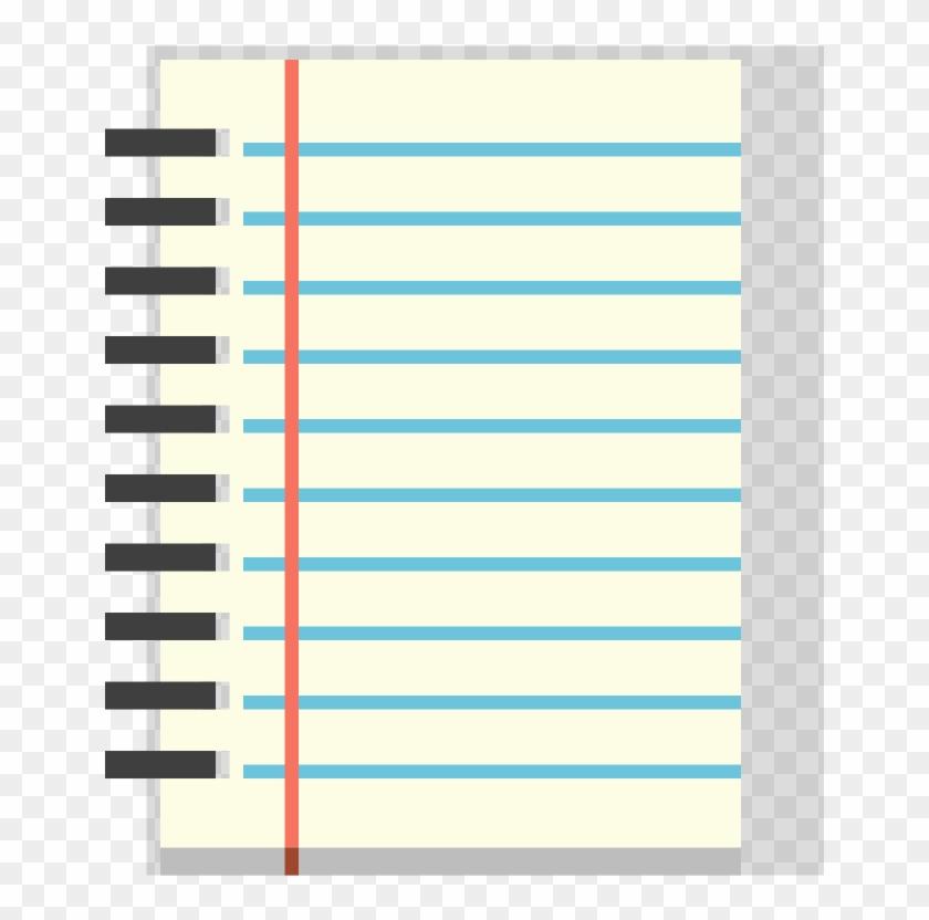 Notepad++ #139159