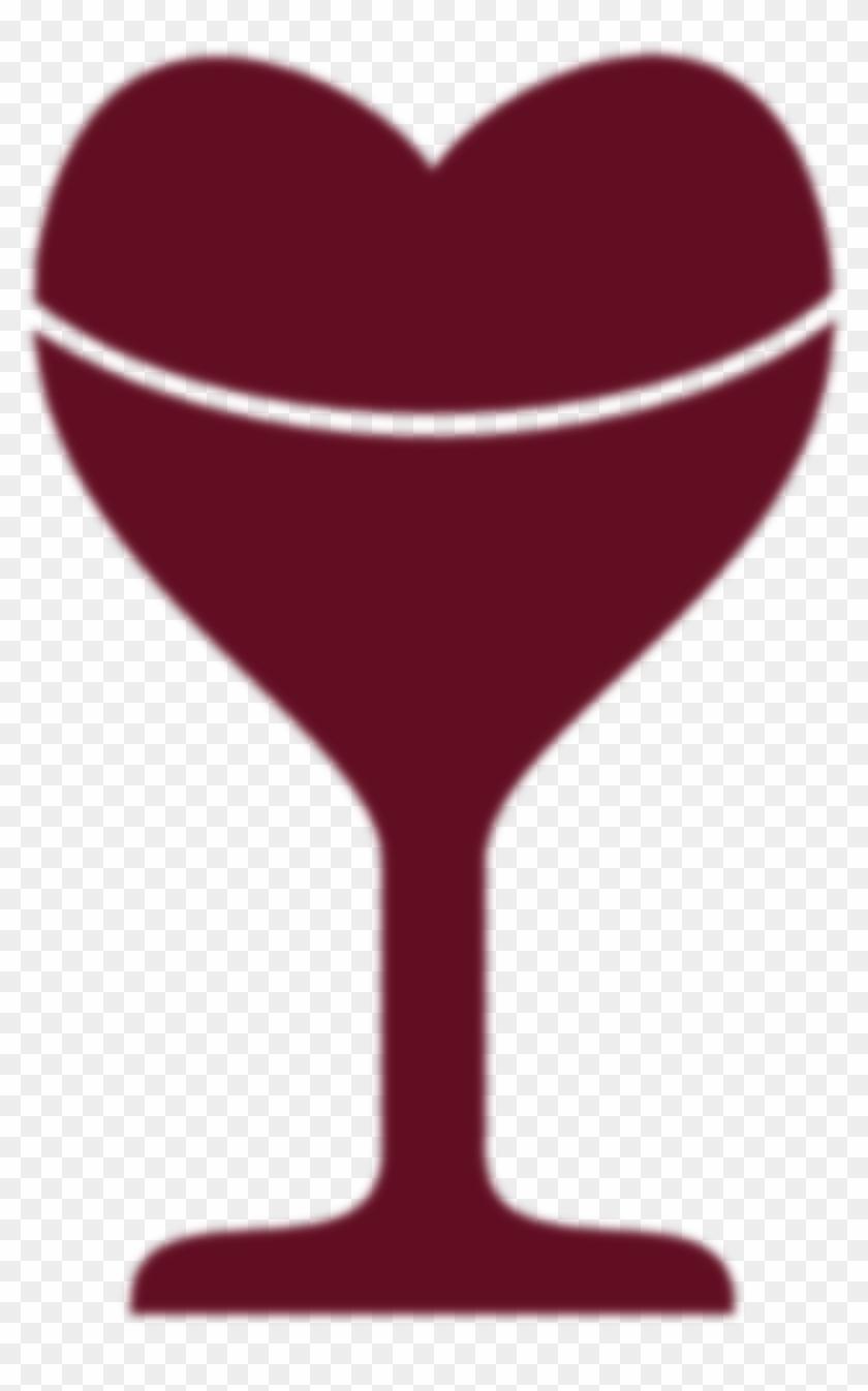 Wine Like - Wine Glass #139357
