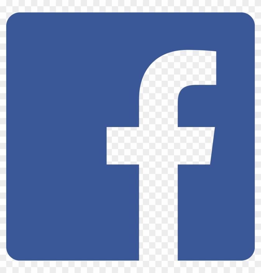 Facebook Logo Png New 2015 Vector Eps Free Download