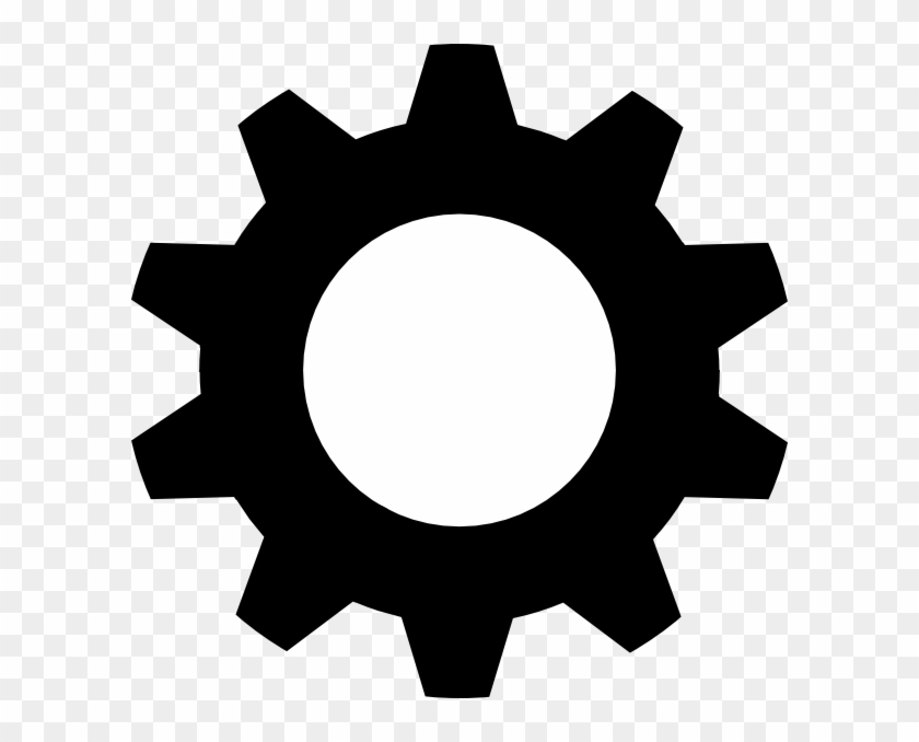 Difference Between Cog And Gear #139507
