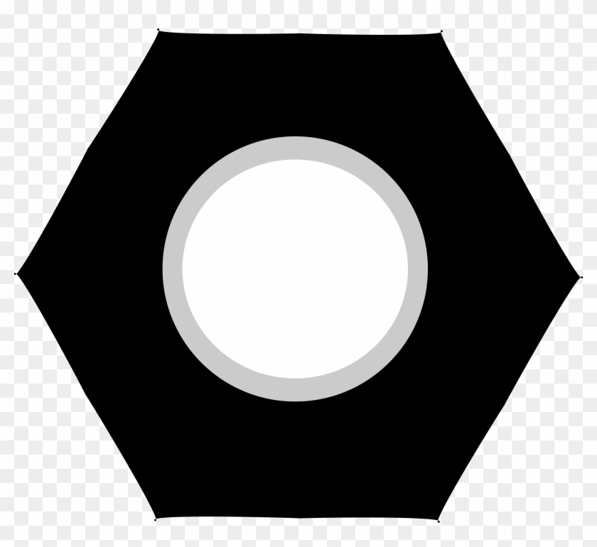 Big Image - Circle #139595