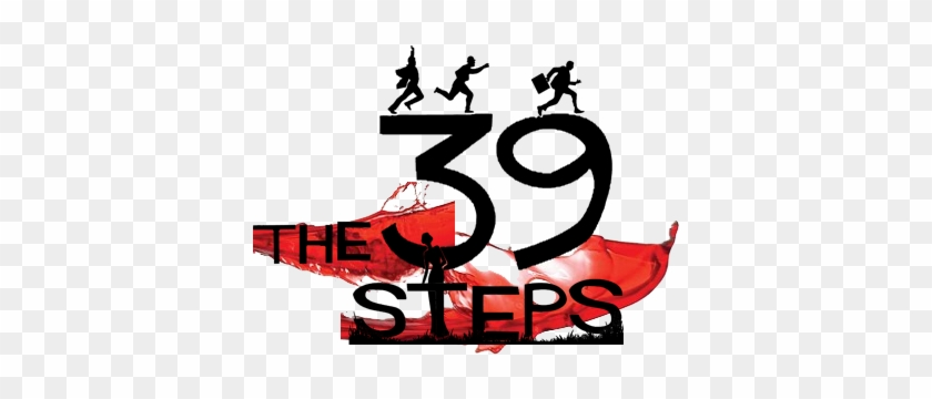 The 39 Steps - French Democratic Confederation Of Labour #139609