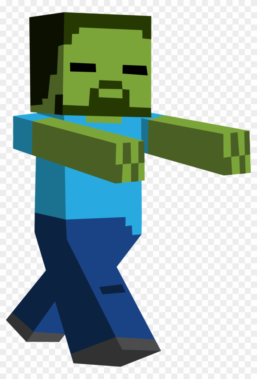 Tags - - Minecraft Png #139636