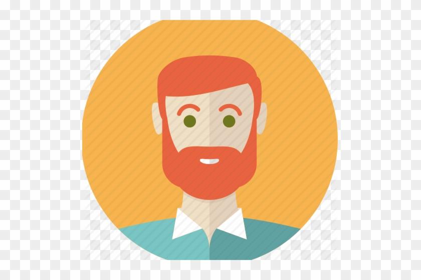 Personal Assistant / Va / Insert Your Expertise Hereweehawken, - Beard #139679