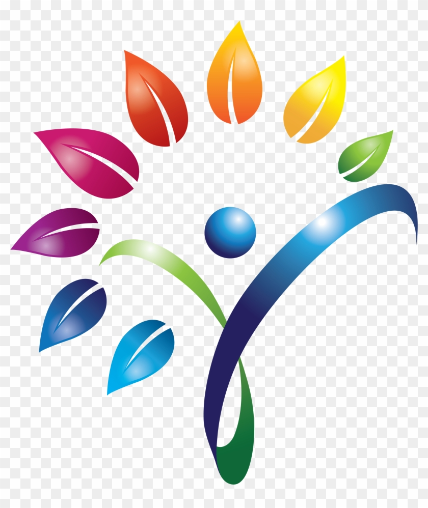 Profile Image - My Logo Png #139818