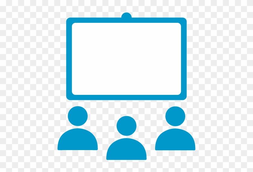 Technology Workshops - Kent #139914
