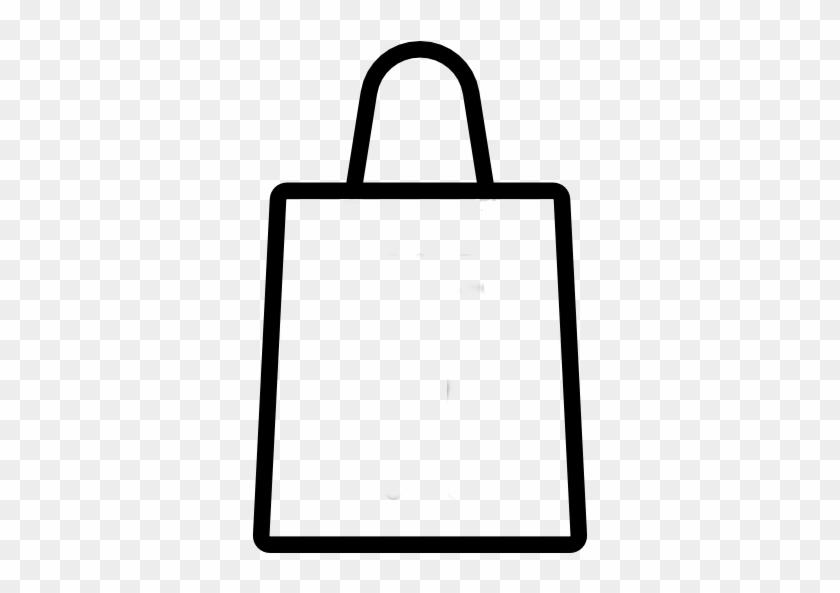 Takeaway Menu - Take Away Bag Clip Art #140000