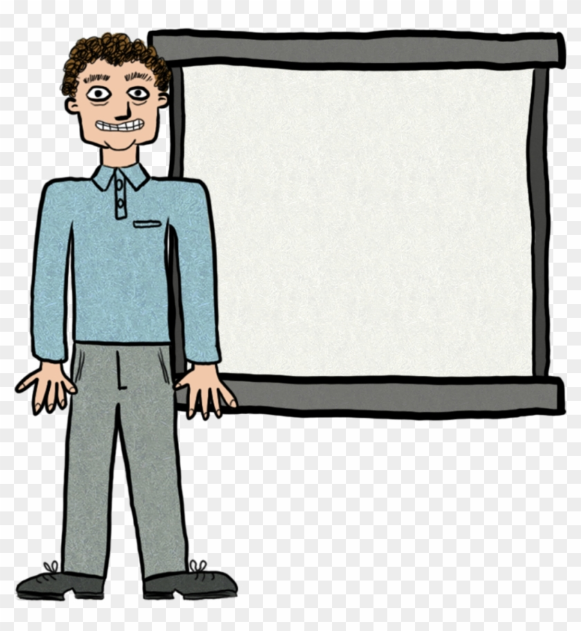 clipart for powerpoint presentations clip art for powerpoint rh clipartmax com clipart for presentations clipart for presentations