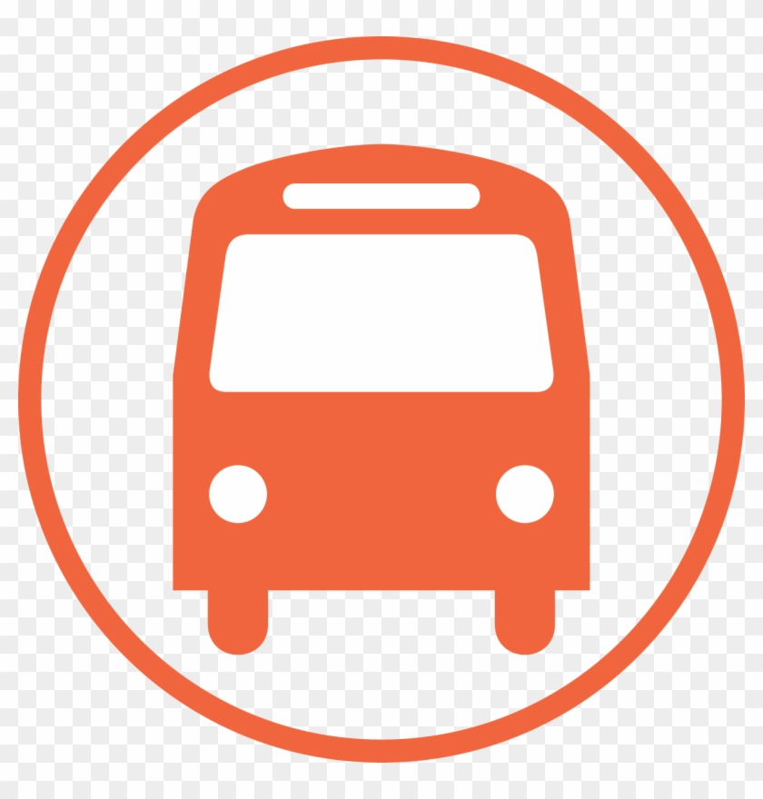 Eps Vector Of Would You Take The Bus - Thrown Under The Bus #140165
