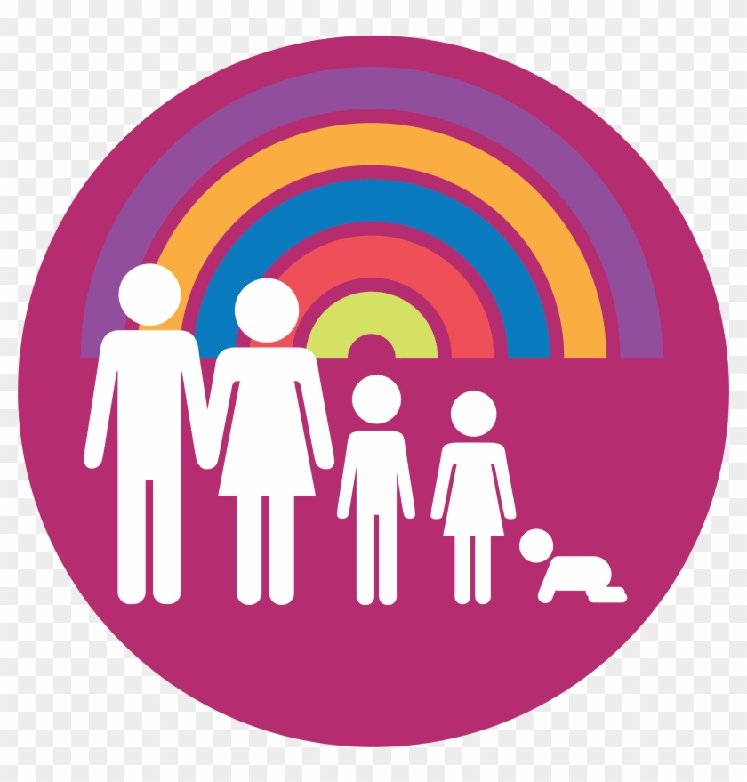 Increasing Family Engagement And Their Understanding - Increasing Family Engagement And Their Understanding #140326