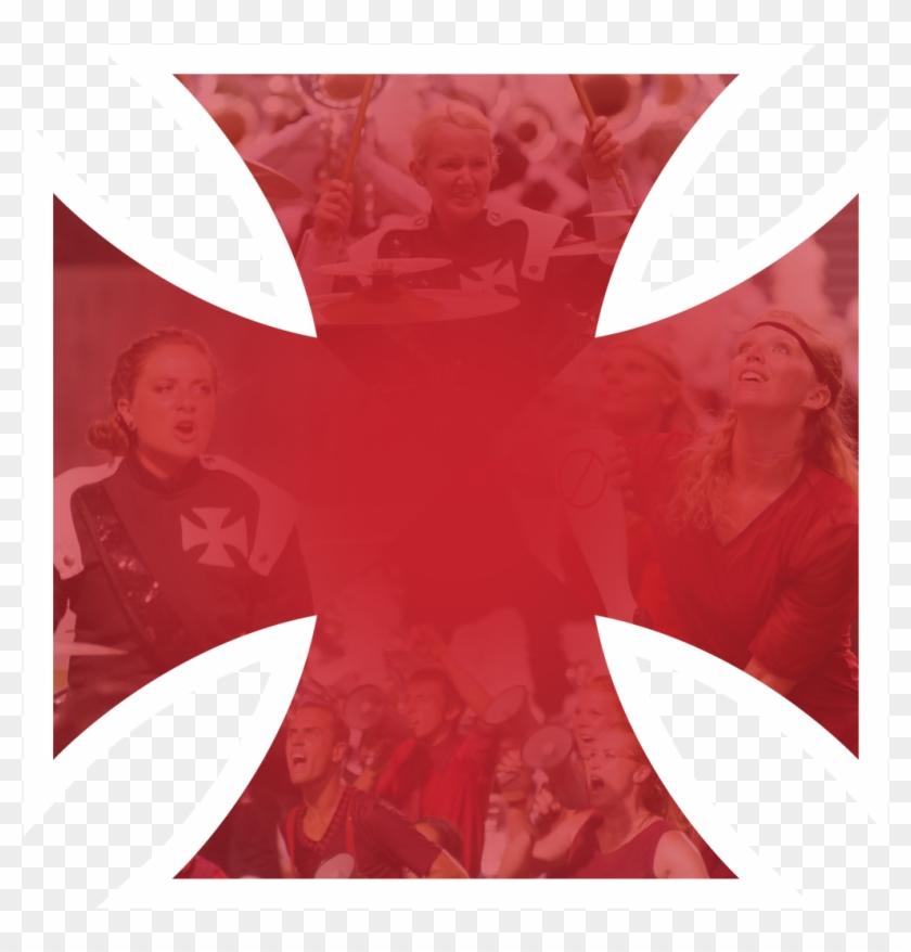 Red Cross Clip Art - Vasco Da Gama Amor #140524