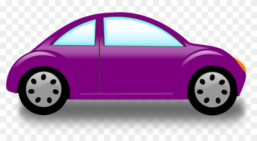 3 Tips To Make Sure You Get Accepted For That Car Loan - Free Clipart Images Of Car #140577