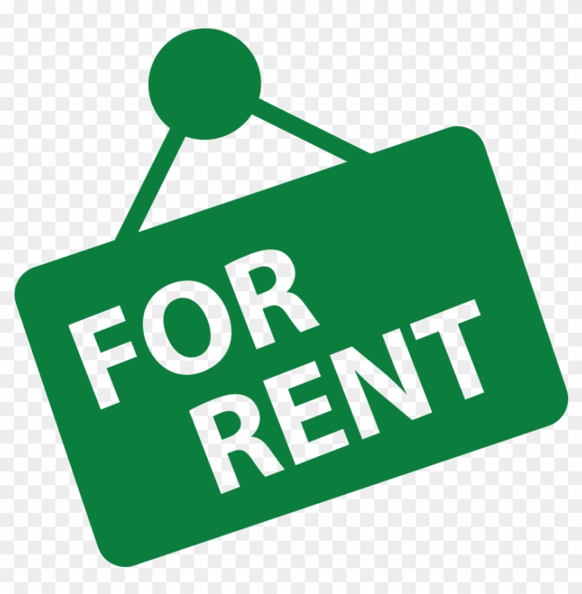 Form Rent - Renting Png #140685