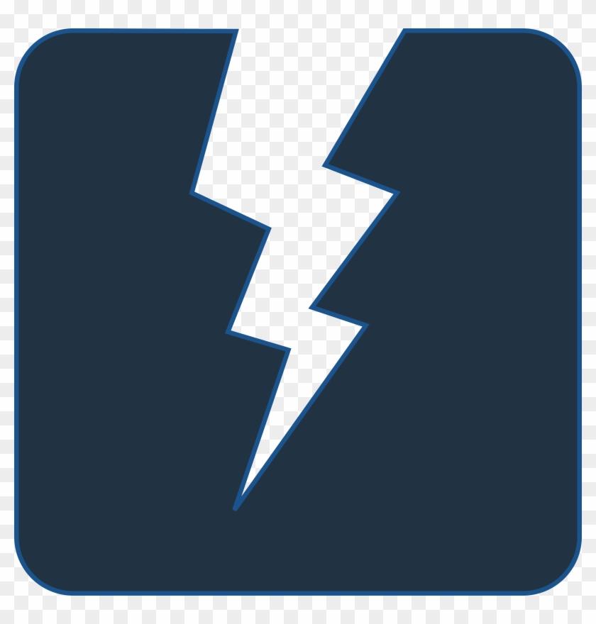 Clipart - - Power Supply Clip Art #140769
