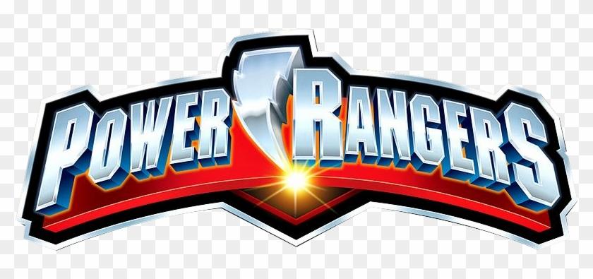 Power Rangers Png Transparent Image - Power Ranger Ninja Steel Logo #140837