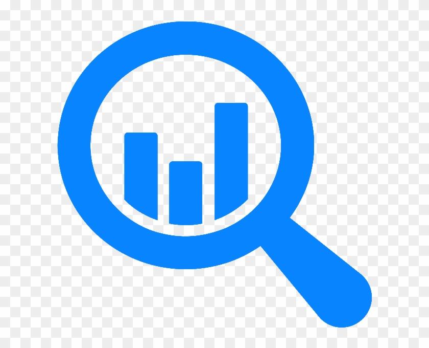 Data Analytics - Public Health Surveillance Clipart #140954