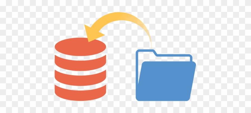 Data Import - Data Import #140984