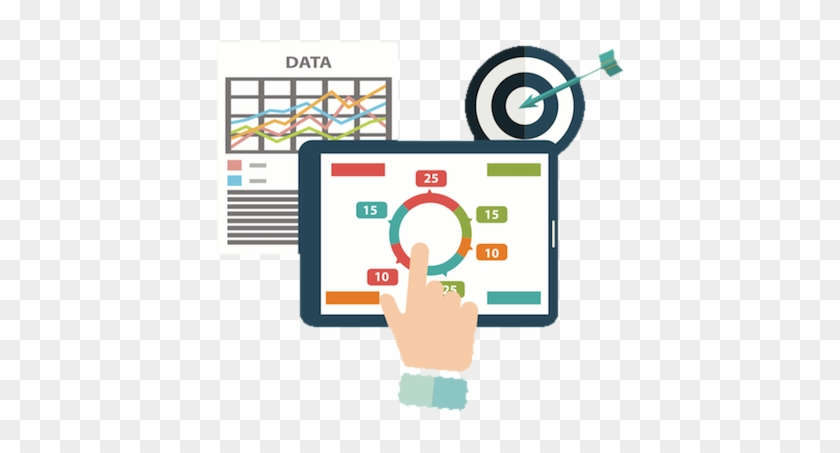 Open Data Advocacy - Marketing #141074