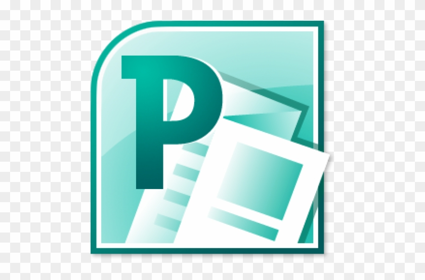 Microsoft publisher 2007 free download pfpc.