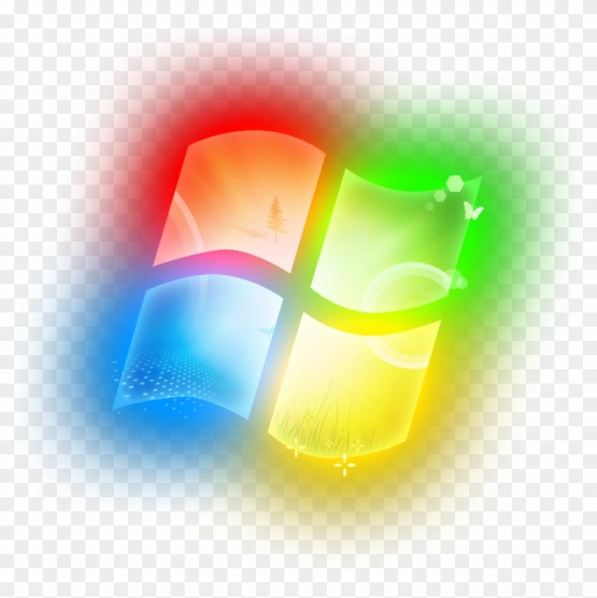 G/ Windows 7 Clipart Files - G/ Windows 7 Clipart Files #141234