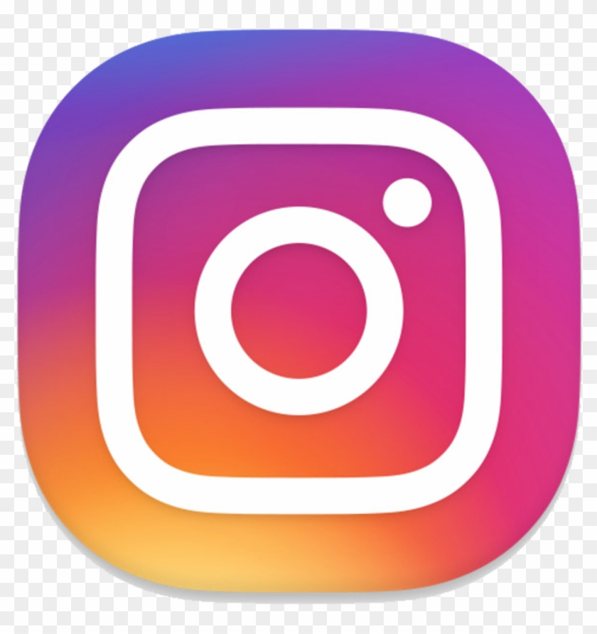 Instagram Is One Of The World's Largest Mobile-photography - Iphone Instagram App Png #141250