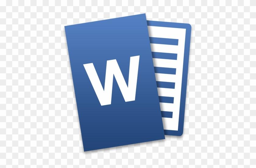 Microsoft Word - Microsoft Word 2016 - Licence #141329