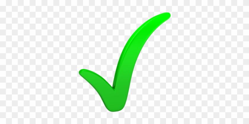 Check Symbol Png Correct Tick No Background Free Transparent Png