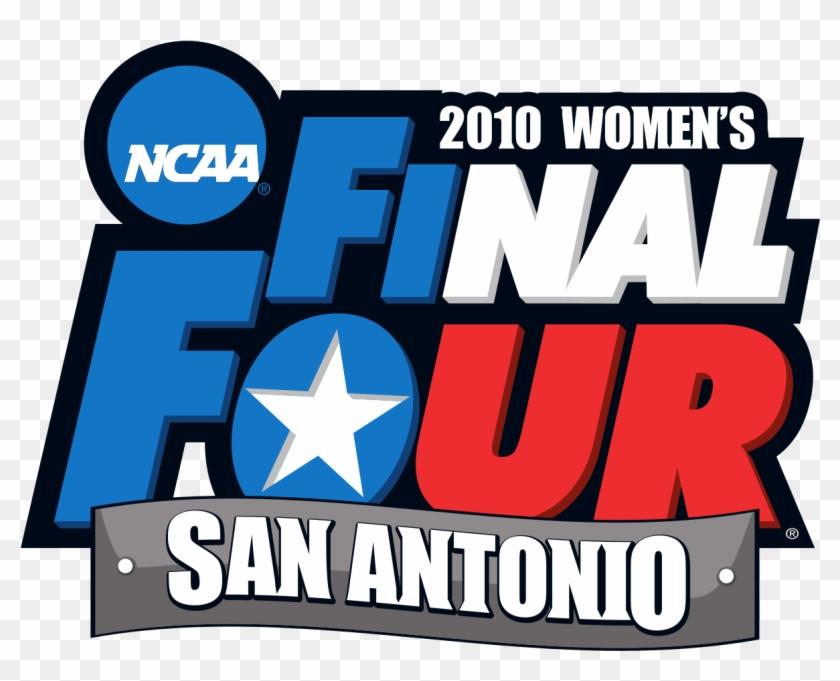 2010 Ncaa Women's Final Four Championship #141536