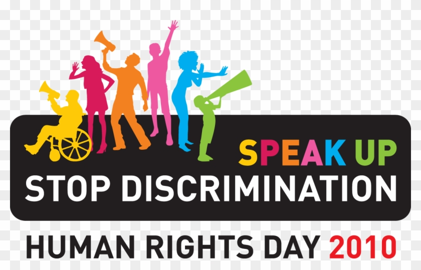 Human Rights Day Logo Related Keywords & Suggestions - Human Rights Day Logo #141542