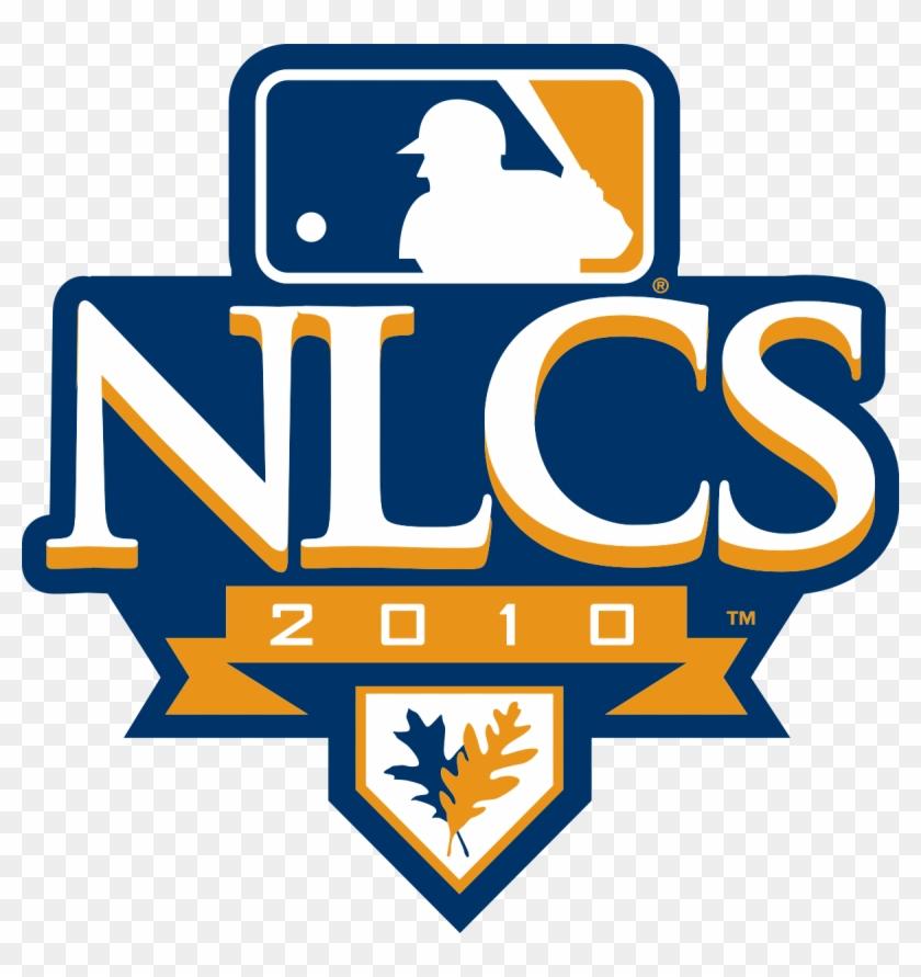World Series #141548