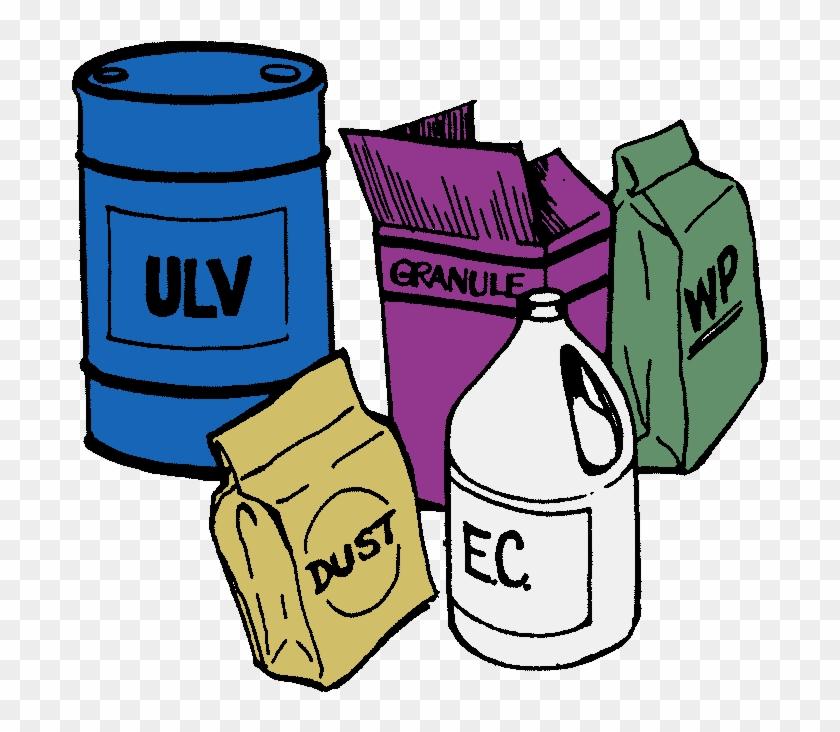 13, 22 December 2010 - Pesticides Png #141563