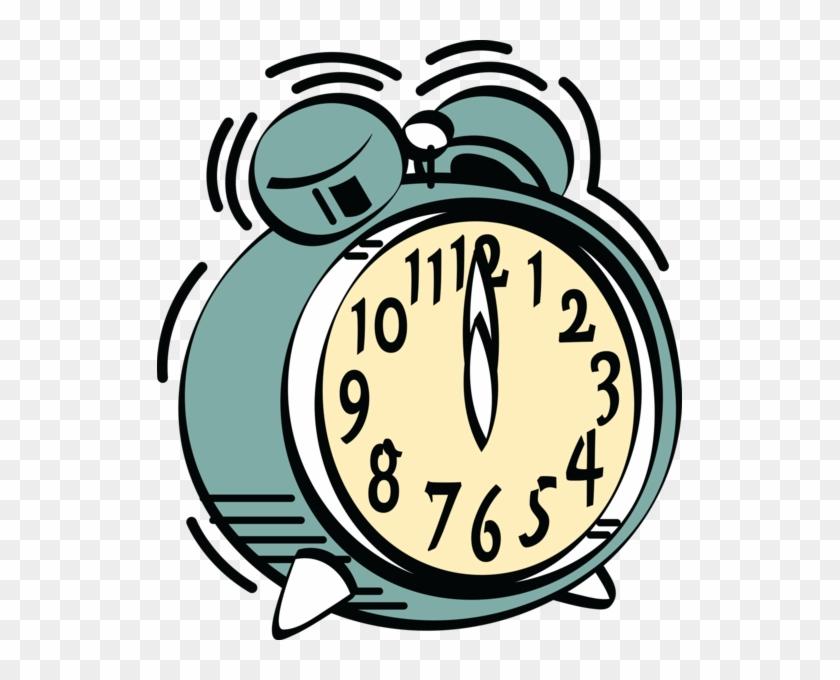 Alarmclock Alarm Clock Clip Art Free Transparent Png Clipart Images Download