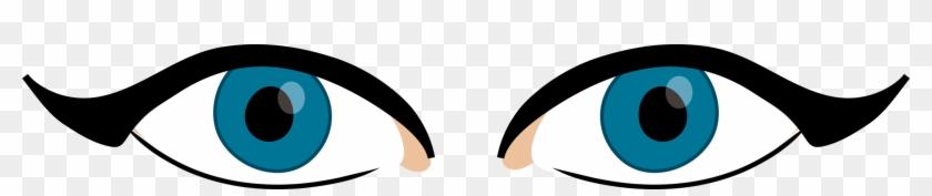 Eyes1 - - Eyes1 - #141620