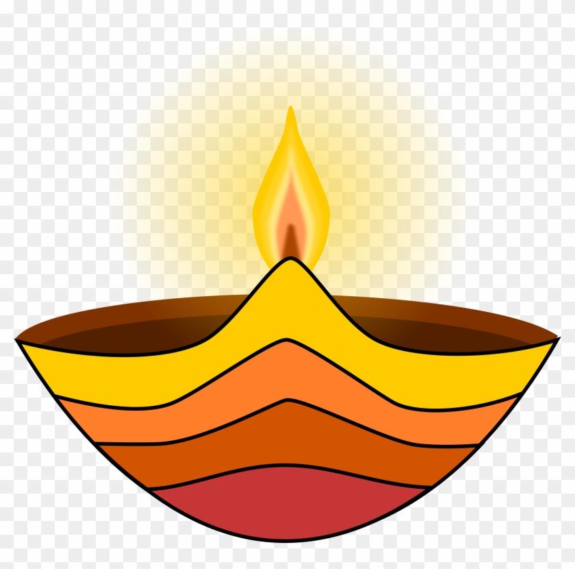 deepam clipart diwali lamps clipart free transparent png clipart rh clipartmax com diwali clipart images diwali clipart images