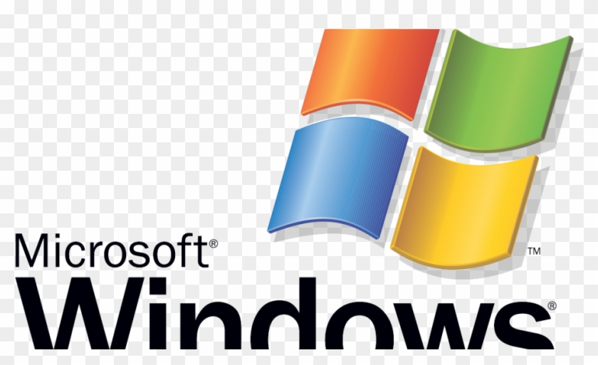 Microsoft Issues Emergency Windows Security Update - Microsoft Windows Xp Professional Recovery Dvd #141866