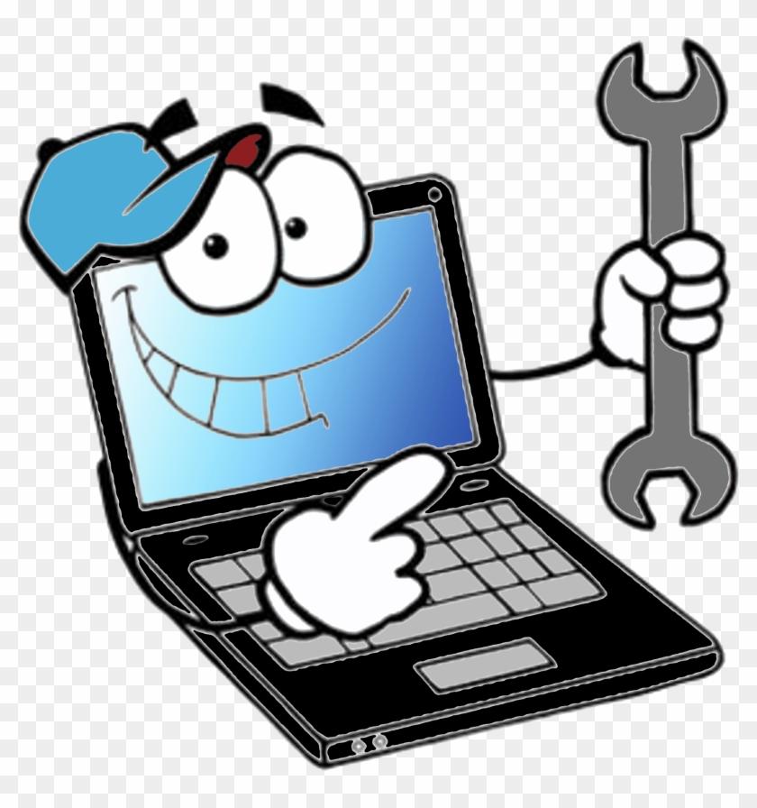 Butte Creek Computer Service Llc Service, Repair & - Computer Repair #141912