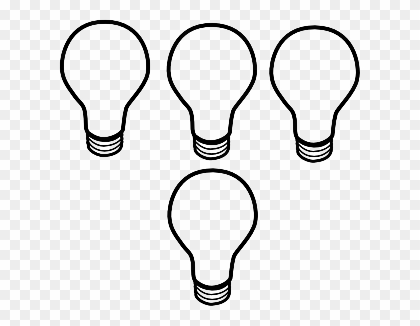 light bulb black and white clip art free transparent png clipart images download light bulb black and white clip art
