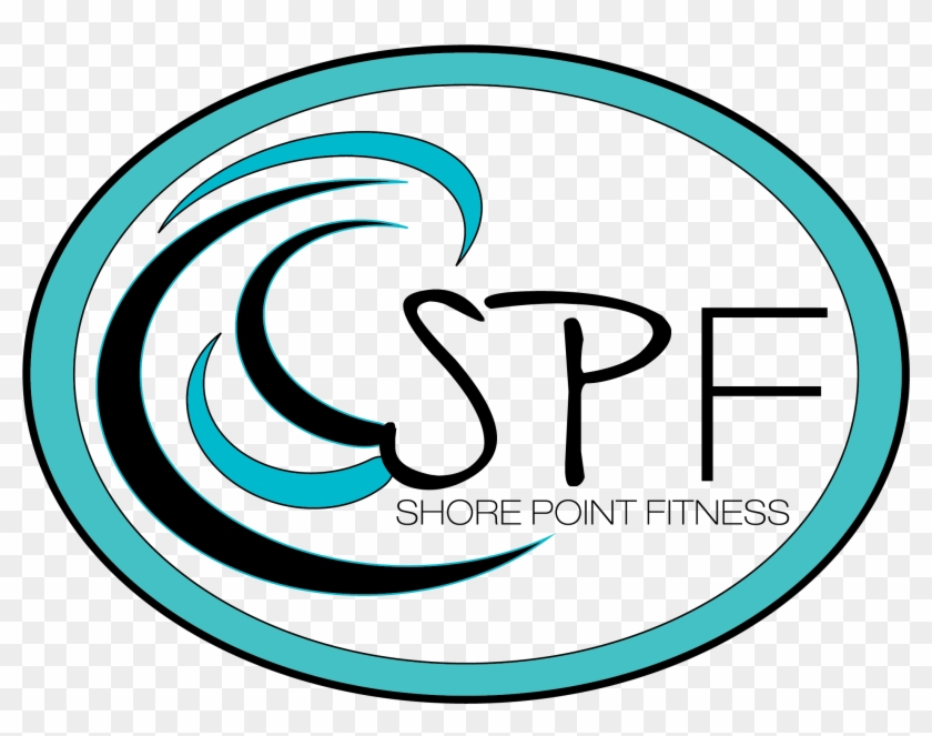Shore Point Fitness #142765