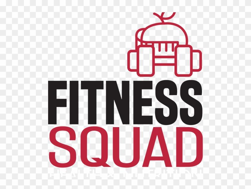 Physical Fitness Logo Design #143073