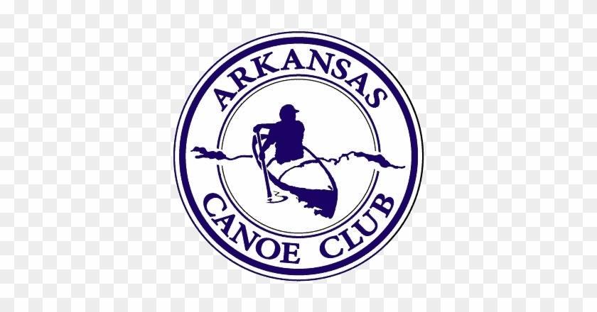 Arkansas Canoe Club - Ministry Of Education Liberia #143201