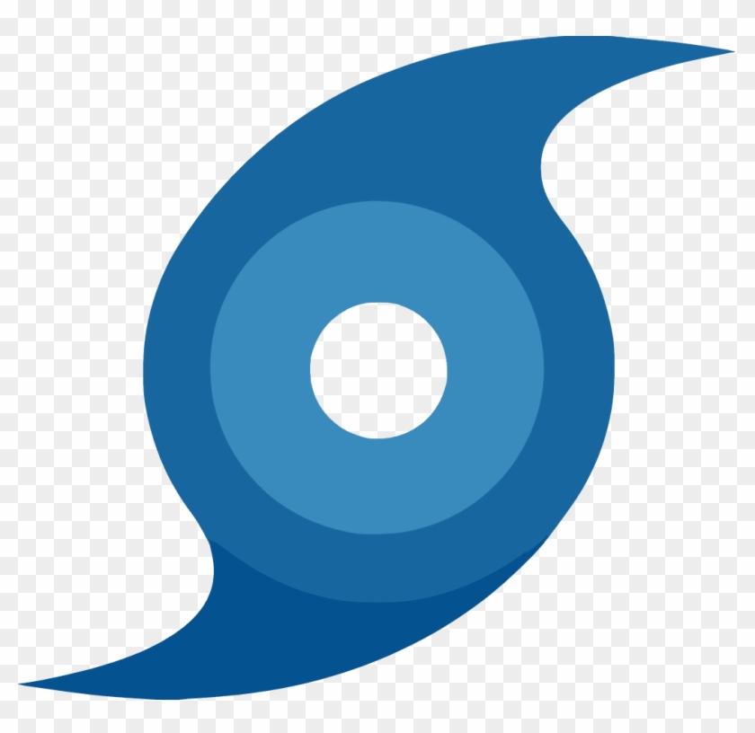 Hurricane Png Hurricane Symbol Free Transparent Png Clipart