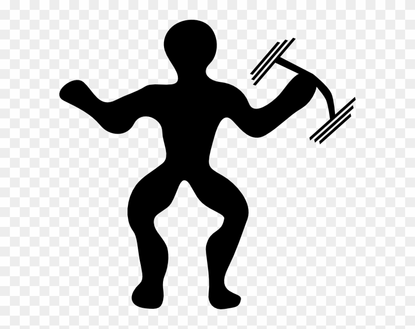 weight lifting clip art free transparent png clipart images download rh clipartmax com weightlifting clipart black and white olympic weightlifting clipart