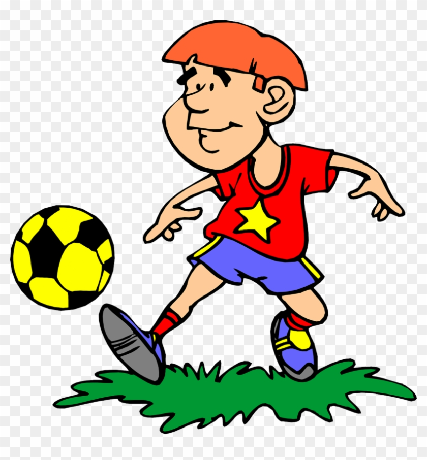 free sports clipart images - 840×896