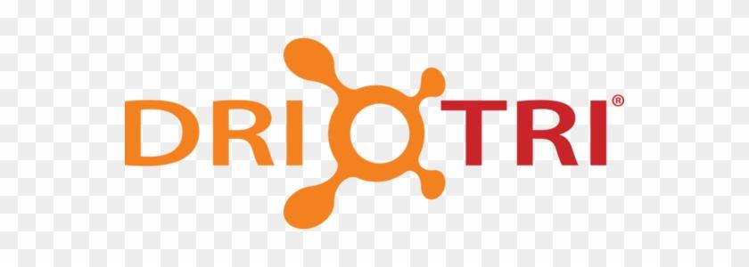 Orangetheory Fitness Dri-tri - Dri Tri Orangetheory 2017 #143928