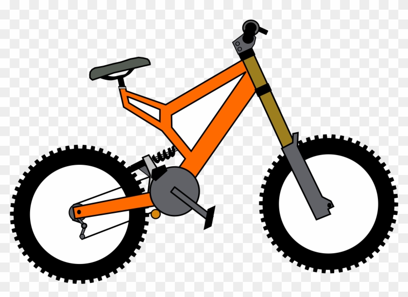Big Image - Animated Picture Of Cycle #144028